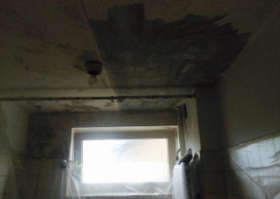 Badkamer renovatie_002
