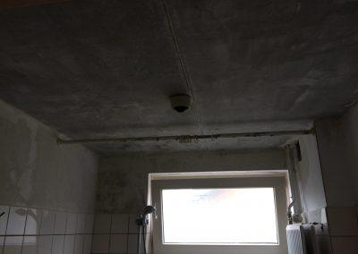Badkamer renovatie_003