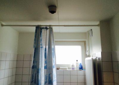 Badkamer renovatie_004